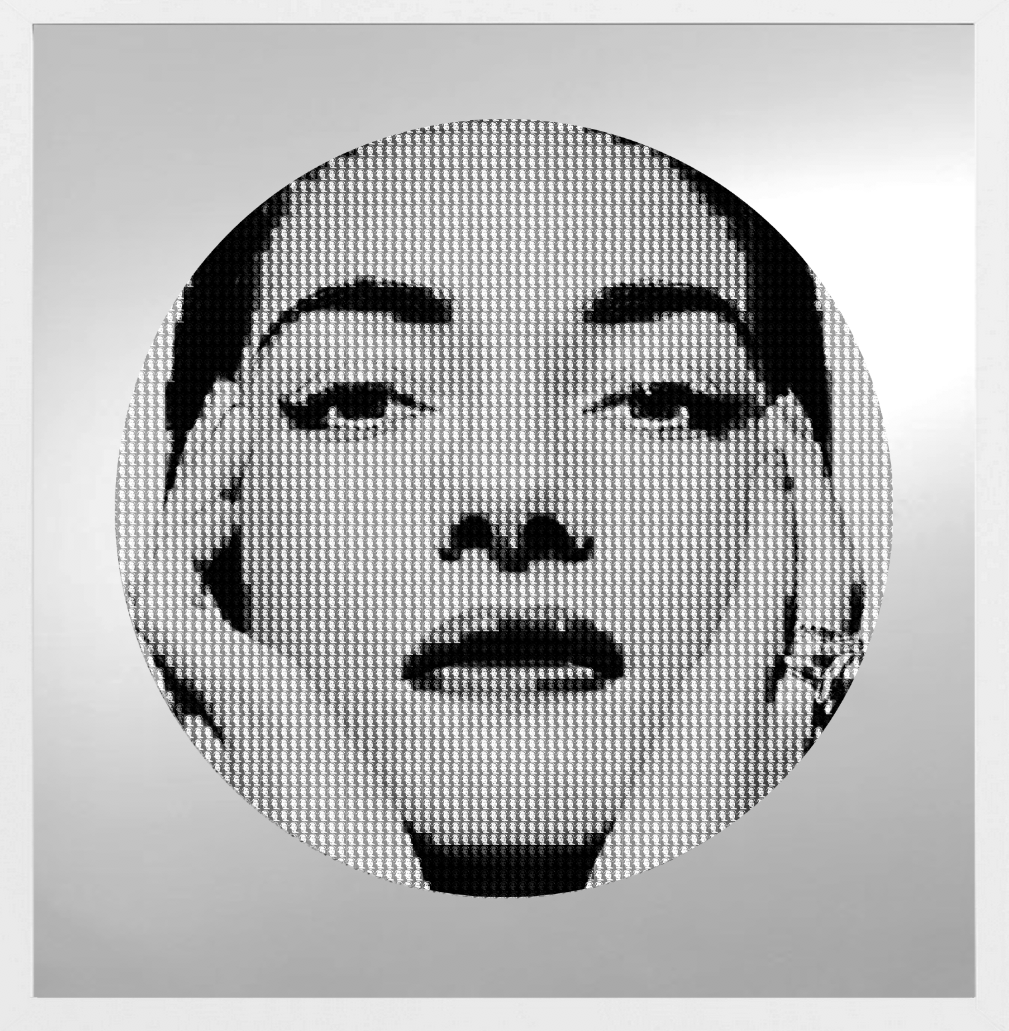 Maria Callas vs. Renata Tebaldi